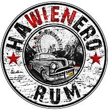 Hawienero Rum